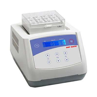 制冷振荡型——BG100