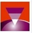 朗基將參加2010年慕尼黑上海分析生化展