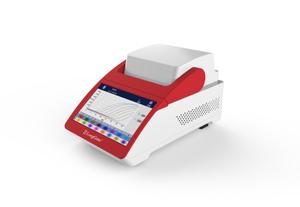 Q160A型便攜式熒光定量PCR儀