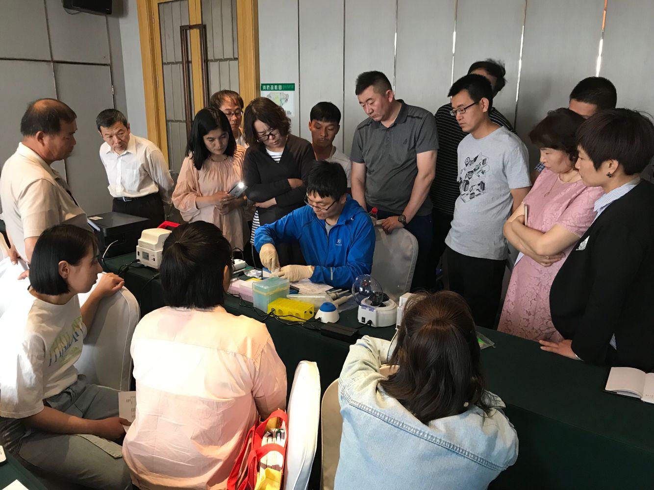 633PORN-亚洲香蕉视频在线播放 亚洲 西欧 中文 日韩 亚洲第一狼人综合网站 亚洲 小说 西欧 另类
